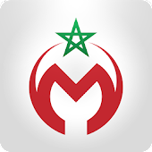 Top Morocco News