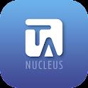TA-Nucleus icon