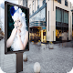 Download Street Poster Photo Frames For PC Windows and Mac