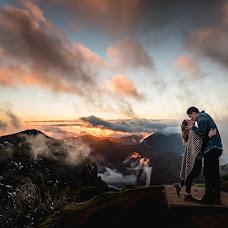 Wedding photographer Miguel Ponte (cmiguelponte). Photo of 08.03.2018