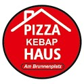 Pizza Kebab Haus Huttwil icon