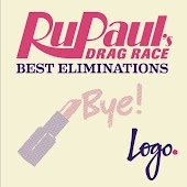RuPaul's Drag Race Best Eliminations