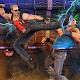 Download Superhero Mafia Street Crime Fighter 2018 for PC