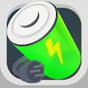 Battery Saver Pro Booster! icon