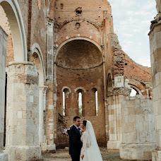 ช่างภาพงานแต่งงาน Biljana Mrvic (biljanamrvic) ภาพเมื่อ 10.07.2019