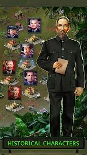 Vietnam War Platoons 6