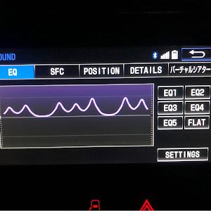 スペイド NSP141 のカスタム事例画像 SHINO【FLYERS】さんの2020年10月27日19:46の投稿