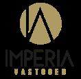 in samenwerking met Imperia Vastgoed