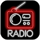 Download 95.1 Wiil Rock Radio FM USA For PC Windows and Mac