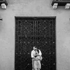 Fotógrafo de bodas Rafael Deulofeut (deulofeut). Foto del 18.05.2017
