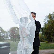 Wedding photographer Dimitri Frasch (DimitriFrasch). Photo of 16.05.2018