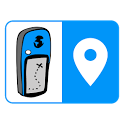 GPS External Signal icon