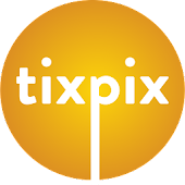 TixPix lottery ticket scanner