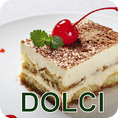Dolci Ricette Di Cucina Gratis In Italiano Offline Android APK Download Free By Akvapark2002