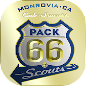 Monrovia Cub Scout Pack 66