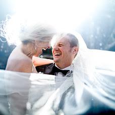 Wedding photographer Gavin Power (gjpphoto). Photo of 11.12.2017
