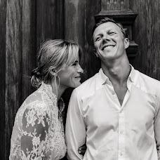 Wedding photographer Vasiliy Tikhomirov (BoraBora). Photo of 18.10.2018