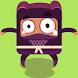Ninja VS Bomb - Androidアプリ