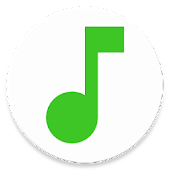 Synctunes Music Player