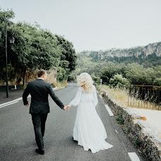 Wedding photographer Oliva studio Photography (Simona681). Photo of 23.08.2018