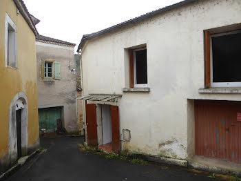 maison à Duravel (46)