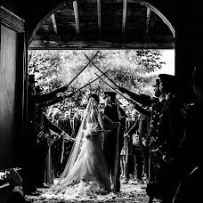 Wedding photographer Samadhi Ribes (samadhi). Photo of 16.06.2017