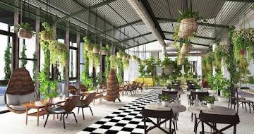 Le NINI 樂尼尼義式餐廳 台北內湖店