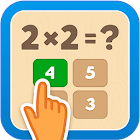 Multiplication table by Alexey Korobov icon