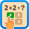 Multiplication table file APK for Gaming PC/PS3/PS4 Smart TV