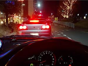 スカイラインクーペ HR33 のカスタム事例画像 ぬこさんの2020年01月16日15:01の投稿
