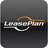 LeasePlan Mexico for kindle fire