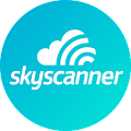 Skyscanner - Cheap Flights, Hotels and Car Rental download