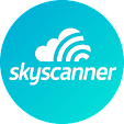 Skyscanner .. file APK for Gaming PC/PS3/PS4 Smart TV