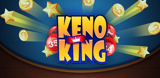 Keno - Apps on Google Play