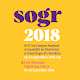 Congres SOGR 2018 for PC-Windows 7,8,10 and Mac