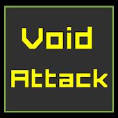 Void Attack