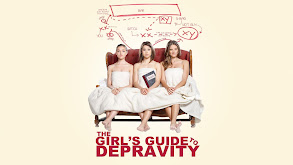 The Girl's Guide to Depravity thumbnail