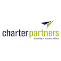 Charter Partners icon