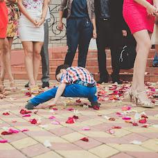 Wedding photographer Yuliya Korobova (dzhulietta). Photo of 14.03.2014