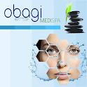 Obagi MediSpa icon