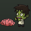 Dungeons & Zombies: Addictive Logic Puzzler icon