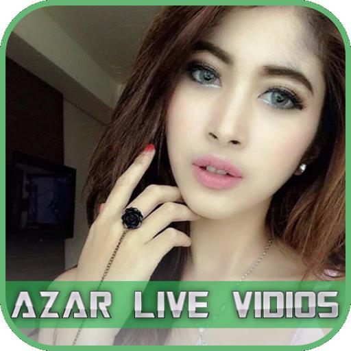 Hot Azar Live Vidios Show Tips