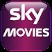 Sky Movies icon