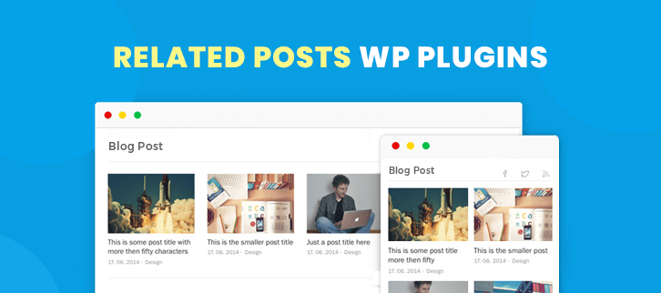 Image result for related posts plugin