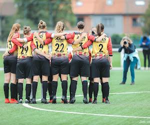 Uitbreiding Super League heeft ook zijn gevolgen voor beloftenploeg van KV Mechelen