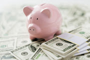 The shortfall in savings towards retirement is a global crisis, the writer says.
