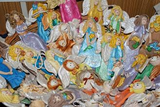 Photo: Wielkanocna Akcja Charytatywna