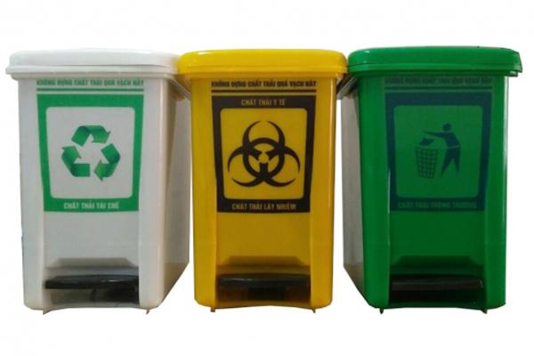 Diễn đàn rao vặt: Báo giá thùng rác y tế 30L chuyên dùng trong các cơ sở y tế SIFx_EWLct2xITYGObxrIEeBuFeD6MwA6HvxDad06AIoLKAOnLoPu_pby8oaWAzqGYbw3sc0e4ChDbKu-YEQnelW-z7VXZaJVrv3GttPJy5aqu13q1g-XSL39X8WgIvebOirlbc-