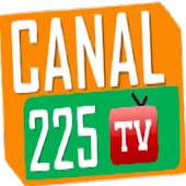 Canal 225 TV