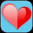 Guide for Zoosk app